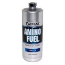Amino Fuel 474мл