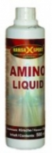 Amino Liquid 500 мл