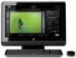 Моноблок HP Omni 200-5315ru - Core i3 550 - 3.2 ГГц, 4096 Мб, 10