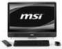 Моноблок MSI Wind Top AP1920-086RU