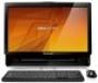 Моноблок Lenovo B520 - Core i7 2600 - 3.4 ГГц, 4096 Мб, 1000 Гб,