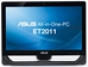 Моноблок ASUS EETop ET2011E-B023E - Pentium E5700 - 3.0 ГГц, 409