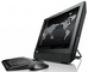 Моноблок Asus ET2400A-B017E - Athlon II 220 - 2.8 ГГц, 2048 Мб,