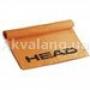 Полотенце из микрофибры 80*40 cm