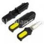 Remora Titanium Blunt Tip yellow