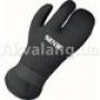 Velcro 3,5mm