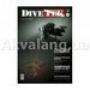 Dive Tech №1 2007