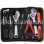 Набор инструментов Diver Tool Kit