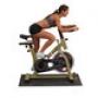 Беговая дорожка American Motion Fitness В0