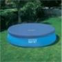 Тент для надувных бассейнов Intex 58920, 457см