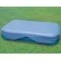 Фильтрующий насос Intex 58604, 2006 л/ч