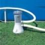 Фильтрующий насос Filter Pump Intex 56638, 3785 л/ч.