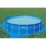 Каркасный бассейн Bestway 56113