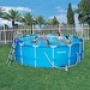 Каркасный бассейн Bestway 56100