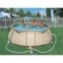 Каркасный бассейн Bestway 56198