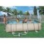 Каркасный бассейн Bestway 56203