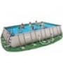 Каркасный бассейн Bestway 56169