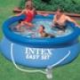 Бассейн надувной Intex 56970