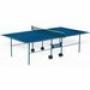 Домашний теннисный стол Start Line OLIMPIC SUPER