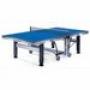 Профессиональный теннисный стол Cornilleau Competition 740