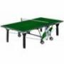 Профессиональный теннисный стол Cornilleau Sport 440 Indoor