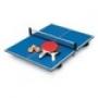 Домашний теннисный стол Cornilleau Hobby Mini Indoor
