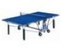 Всепогодный теннисный стол Cornilleau sport 240 outdoor