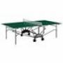 Домашний теннисный стол Kettler Classic