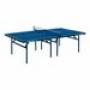 Домашний теннисный стол Stiga Privat Приват