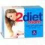 Диета в послеродовой период 2 diet mom 90 капсул - Альтман