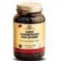Diet Guard 60 таблеток - SupHerb