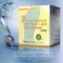 Растительный экстракт для похудения (РЕП).