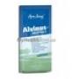 Альвинуснейтрал (Alvinus-neutrale), 1уп*8пакет.