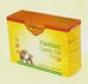 Чесночное масло, (60капс.)