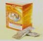 Капсулы с пыльцой сосны, (100капс.)