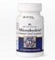 Микрогидрин, 60капс.