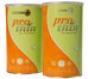 ProThin Meal Replacement - Белковый коктейль для регуляции веса,