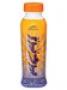 Acai Action - Тонизирующий фруктовый коктейль с соком Асаи, 90 м