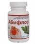Абифлор - биокорректор для укрепления капилляров