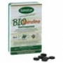 БАД к пище БиоСпирулина