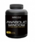 Anabolic Window 1130 г ""