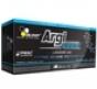 ARGIPOWER 1500 120капс