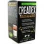 Creadex, 168капс