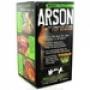 Arson 120капс
