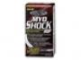 MT MyoShock (140 кап)