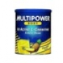 MP FITACTIVE L-Carnitine (500g)