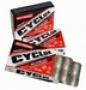 CYCLOX 20таб
