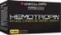 HemoTropin