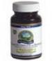Витамин E в капсулах (Vitamin E) NSP