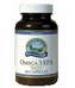 Омега 3 (OMEGA 3  EPA, омега 3 - жирные кислоты, рыбий жир в кап